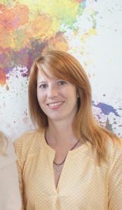 Sonja Stüsser