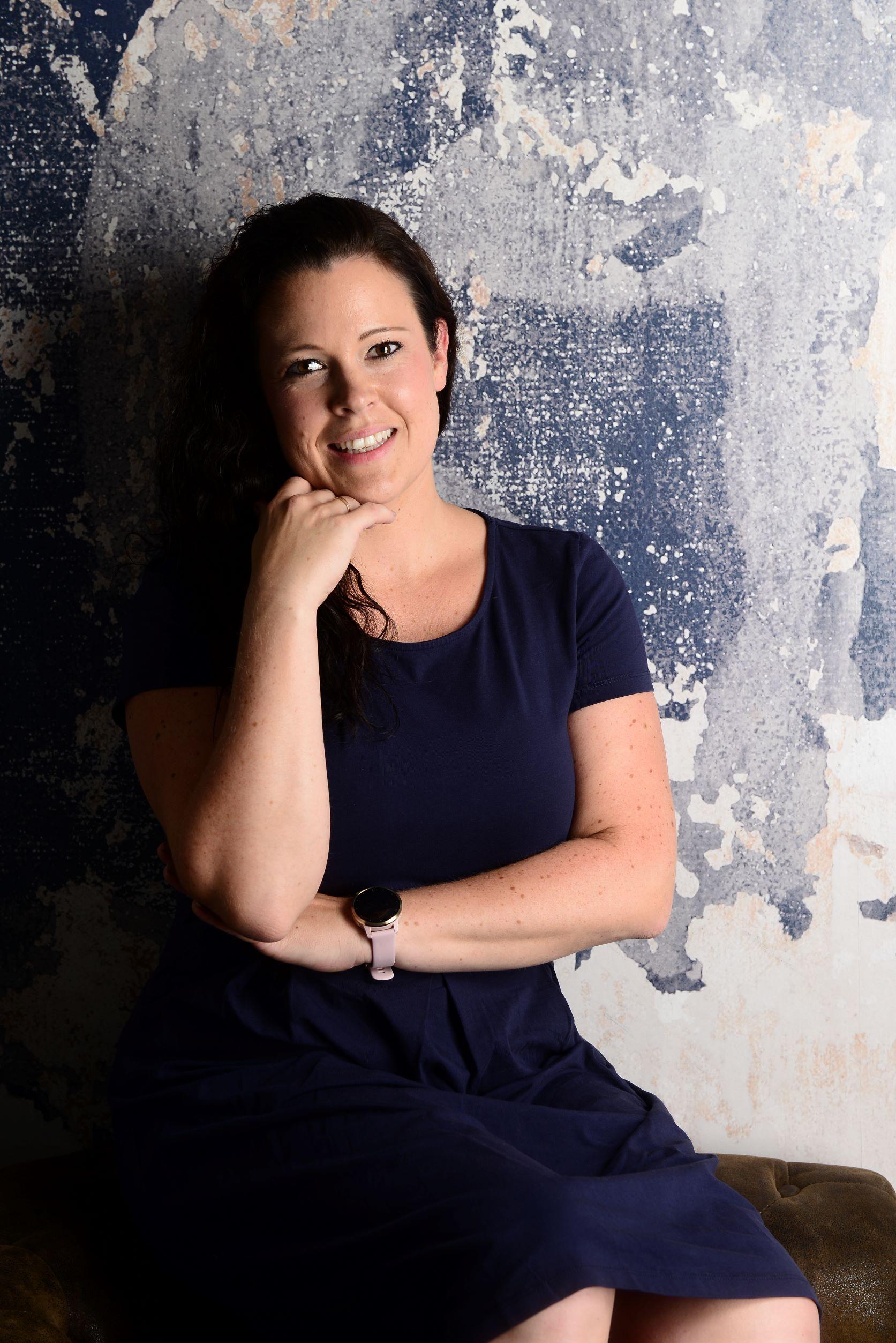 Nadine Giesen